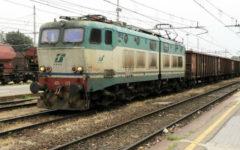Firenze, scontro treno-carrello: feriti anche i macchinisti, già dimessi dall'ospedale