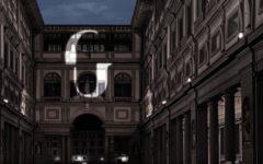 Uffizi: nuovo logo ufficiale e sito online antibagarini. L'annuncio del direttore Schmidt