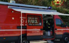 Empoli: donna scomparsa a Limite sull'Arno. Ricerche nei boschi