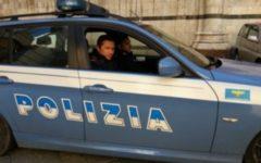 Contratto Forze Polizia: solo 20 euro di aumento. Il sindacato Lisipo, non firmiamo