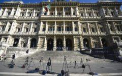 Caso Forteto: il verdetto della Cassazione slitta a novembre. Pg chiede conferma condanne