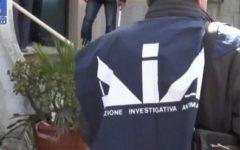 Firenze: operazione antiriciclaggio, sequestrati locali nel capoluogo e immobili di pregio a Prato
