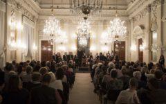 Firenze: un «Ciclo Mozart» in dodici concerti col Maggio Musicale Fiorentino