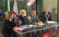 Linguaggio del femminicidio: seminario organizzato da Regione Toscana, Assostampa e Ordine dei giornalisti