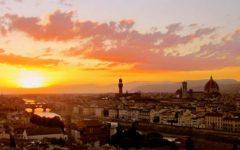 Week End 20-21 gennaio a Firenze e in Toscana: spettacoli, eventi, mostre