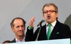Referendum Veneto e Lombardia: ha trionfato il si, ma le regioni non avranno autonomie speciali