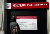Mps: slitta il ritorno in Borsa. Consob al lavoro su nulla osta