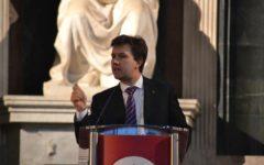 Firenze, sicurezza: Nardella chiede a Salvini più agenti, visto che quelli promessi da Minniti non sono arrivati