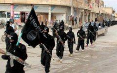 Terrorismo: polemiche sull'accoglienza dopo l'arresto del migrante gambiano ritenuto vicino all'Isis
