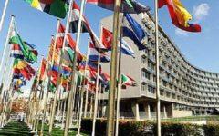 Unesco: accesso all'acqua potabile negato a gran parte della popolazione del mondo