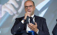 Alfano: l'Italia ha deciso di espellere ambasciatore Corea del Nord