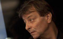 Battisti: il presidente Temer decide per l'estradizione, ma intanto il tribunale lo libera