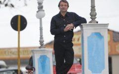 Cesare Battisti dovrà portare il braccialetto elettronico. Lo ha deciso la giustizia brasiliana