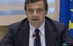 Piombino: Aferpi, per i sindacati dei metalmeccanici salterà l'accordo con Cevital