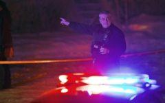 Canada, terrorismo: camion sulla folla, 5 feriti. Bandiera dell'isis a bordo