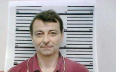 Battisti: l'ex terrorista accusa ancora l'Italia, in carcere mi uccideranno