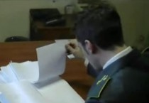 San Casciano Val di Pesa: blitz Guardia di Finanza sede Chiantibanca. Acquisiti documenti
