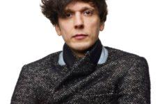 Firenze: sold out il concerto di Ermal Meta all'Obihall