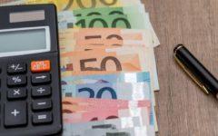 Fisco: nuova rottamazione della cartelle in vista. L'ultima è scaduta il 2 ottobre