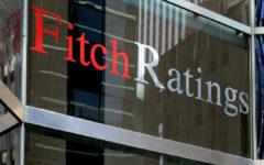 Economia: l'agenzia Fitch taglia le previsioni sul Pil italiano, da 1,5 a 1,3%