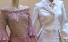 Pisa: Fiera gay wedding, dedicata ai matrimoni omosessuali