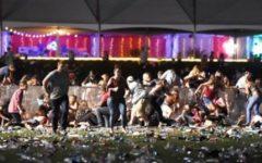 Las Vegas: spari nella zona dei casinò, 58 morti e 500 feriti. Ucciso l'assalitore (video)