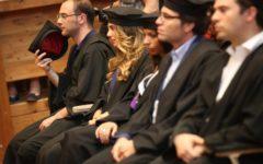 Manovra: esce fuori anche un bonus per l'assunzione di laureati