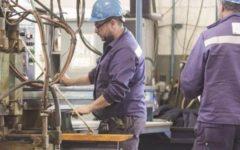 Lavoro: a gennaio 2018 scadono i benefici del Jobs act per 80.000 lavoratori, che potrebbero essere licenziati