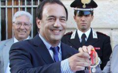 Reggio Calabria: Lucano, sindaco sospeso di Riace, confermato il divieto di dimora
