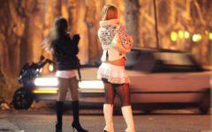 Firenze, ordinanza antiprostituzione: il sindaco, ha funzionato, pronti a rinnovarla