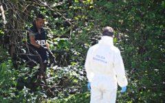 Montelupo (Firenze): 17enne ferita alla testa e in un lago di sangue nel parco vicino all'ex ospedale psichiatrico