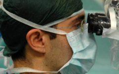 Meningite di tipo B: 84enne ricoverato in rianimazione al Cisanello di Pisa