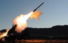Tel Aviv: missile siriano contro aerei israeliani. Reazione, colpita batteria presso Damasco
