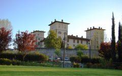 Montelupo (Firenze): 17enne ferita alla testa è grave. Testimone ha sentito un urlo. C'era uomo con martello