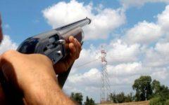 Siena, incidente di caccia: uccide il compagno di battuta. Denunciato per omicidio colposo