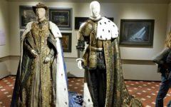 Firenze, museo Zeffirelli: gran folla all'apertura al pubblico. Emozioni: Callas, Carmen, Inferno (Foto)