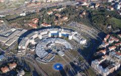 Arezzo: 15enne gravissimo per choc anafilattico, aveva bevuto latte vaccino