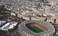 Parigi, terrorismo: sventato un attentato prima della partita Psg - Bordeaux