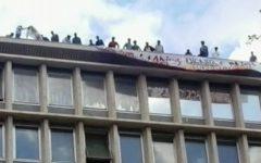 Roma: migranti e movimenti, piazza indipendenza sarà piazza della resistenza meticcia