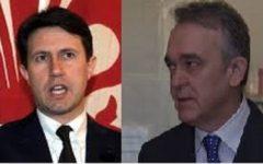 Migranti, Toscana: il Governatore Rossi resta contrario ai Cpr, ma il ministro non l'ha interessato