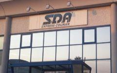 Messaggerie: caos al deposito Sda di Carpiano (MI). Poste chiede sblocco scioperi selvaggi, sen Esposito (Pd) attacca il prefetto