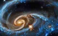 Stelle, è nata la nuova astronomia: rivoluzione come con Galileo. Fabbriche d'oro e diamanti