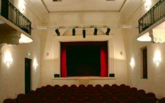 Firenze: al teatro dell'Antella 70 attori leggono «Alla ricerca del tempo perduto» di Marcel Proust
