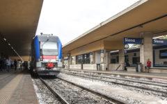 Ferrovie: potenziati i servizi per il Mugello in occasione del Motomondiale