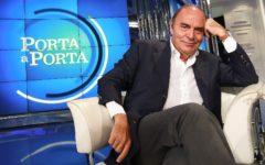 Battisti: con l'estradizione vengo consegnato alla morte. Replica Vespa, in Italia per gli assassini c'è solo la galera