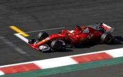 F1 Gp Monaco: Ricciardo, Red Bull in pole davanti alla Ferrari di  Vettel