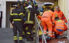 Toscana: procedure comuni di soccorso fra Vigili del Fuoco e 118 pronte in tutta la regione