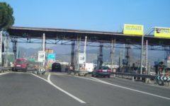 A1 e A11: chiusura, per due notti, dello svincolo e della stazione Firenze Nord