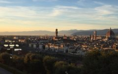 Week End lungo 8-10 dicembre a Firenze e in Toscana: sapori di Natale, spettacoli, mostre