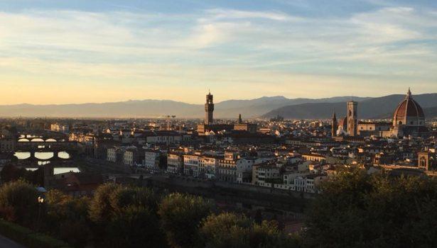 Week end 20-21 ottobre a Firenze e in Toscana: spettacoli, eventi, mostre